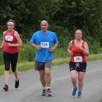 680-Manorhamilton Half Marathon 306