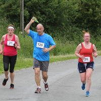 682-Manorhamilton Half Marathon 309