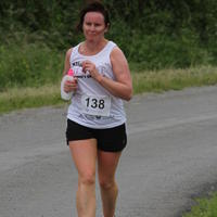 683-Manorhamilton Half Marathon 311