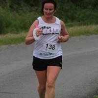 684-Manorhamilton Half Marathon 312