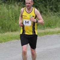 686-Manorhamilton Half Marathon 314