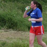 687-Manorhamilton Half Marathon 315