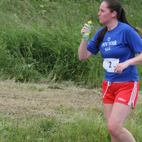 688-Manorhamilton Half Marathon 316