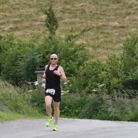 691-Manorhamilton Half Marathon 320