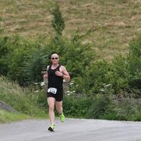 692-Manorhamilton Half Marathon 321