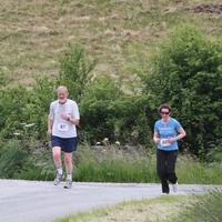 693-Manorhamilton Half Marathon 322