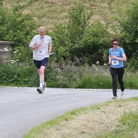 694-Manorhamilton Half Marathon 323