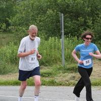 695-Manorhamilton Half Marathon 325