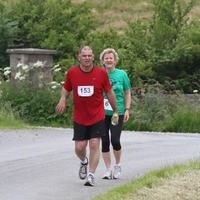 696-Manorhamilton Half Marathon 326