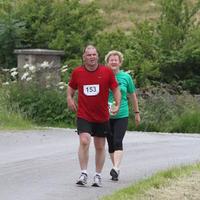 697-Manorhamilton Half Marathon 327