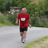 698-Manorhamilton Half Marathon 328