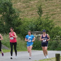 699-Manorhamilton Half Marathon 329
