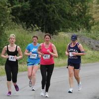 700-Manorhamilton Half Marathon 330