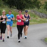 701-Manorhamilton Half Marathon 331
