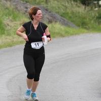 702-Manorhamilton Half Marathon 332