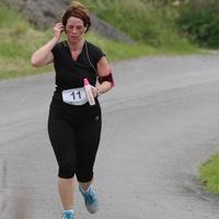 703-Manorhamilton Half Marathon 333