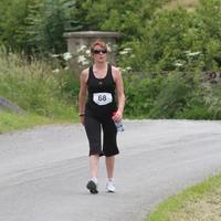 704-Manorhamilton Half Marathon 334