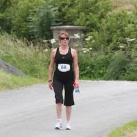 705-Manorhamilton Half Marathon 335