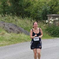 706-Manorhamilton Half Marathon 336