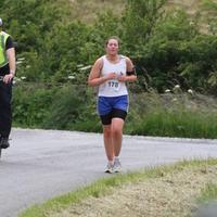 708-Manorhamilton Half Marathon 338