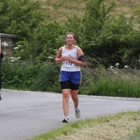 709-Manorhamilton Half Marathon 339