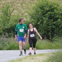 710-Manorhamilton Half Marathon 340