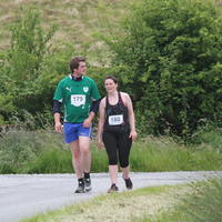 711-Manorhamilton Half Marathon 341