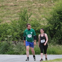 712-Manorhamilton Half Marathon 342