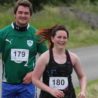 713-Manorhamilton Half Marathon 343