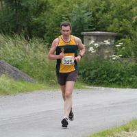 714-Manorhamilton Half Marathon 345