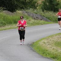 716-Manorhamilton Half Marathon 347