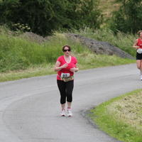 717-Manorhamilton Half Marathon 348