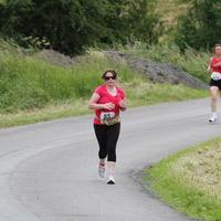 718-Manorhamilton Half Marathon 349