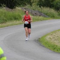 719-Manorhamilton Half Marathon 350
