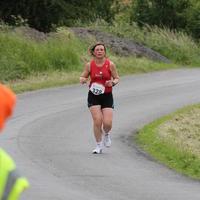 720-Manorhamilton Half Marathon 351