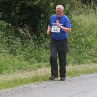 721-Manorhamilton Half Marathon 352