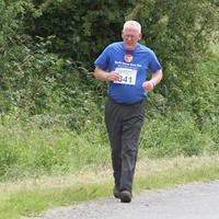 722-Manorhamilton Half Marathon 353