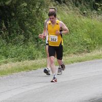 724-Manorhamilton Half Marathon 355