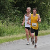 725-Manorhamilton Half Marathon 356