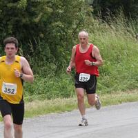 726-Manorhamilton Half Marathon 357