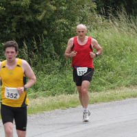 727-Manorhamilton Half Marathon 358