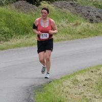 731-Manorhamilton Half Marathon 362