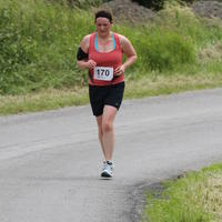 732-Manorhamilton Half Marathon 363