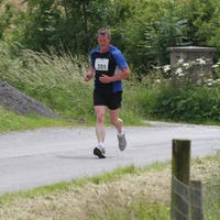 733-Manorhamilton Half Marathon 364