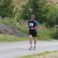 734-Manorhamilton Half Marathon 365