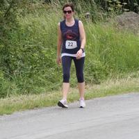 735-Manorhamilton Half Marathon 366