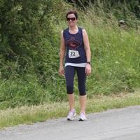 736-Manorhamilton Half Marathon 367