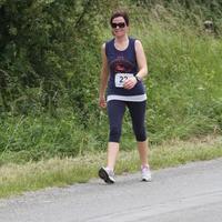 737-Manorhamilton Half Marathon 368