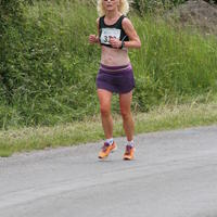 738-Manorhamilton Half Marathon 369