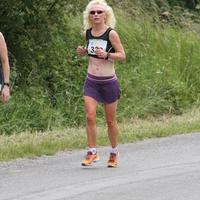 739-Manorhamilton Half Marathon 370